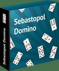 Le sébastopol